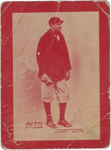 baltimore-news-ruth