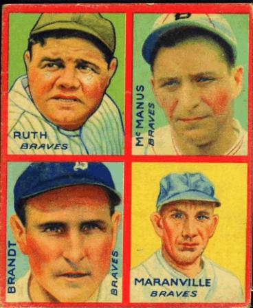 1935-Goudey-Ruth-4-1