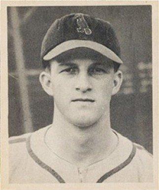 1948-bowman-musial