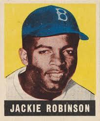 1948-jackie-robinson-rookie