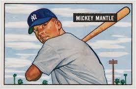 bowman-mantle-rookie