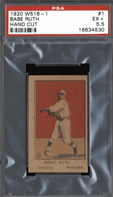 babe-ruth-strip-w516