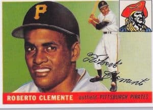 clemente-rookie-card