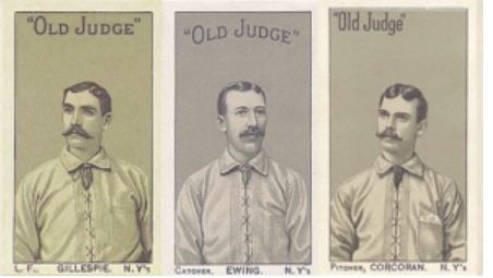 old-judge-167