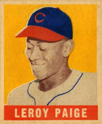 The 30 Most Valuable Baseball Cards Of All Time All Vintage Cards