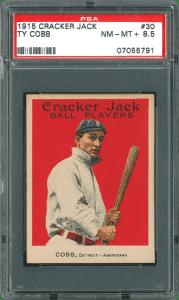 ty-cobb-1914-cracker-jack