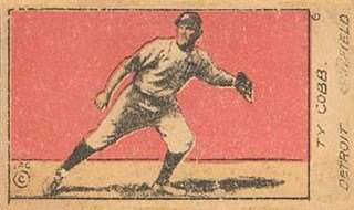 1921_W516_1_cobb