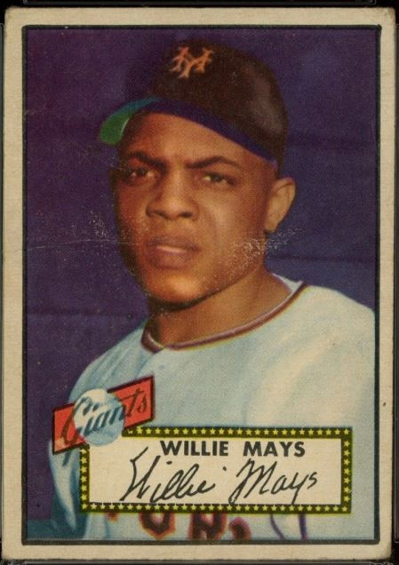 52-topps-mays