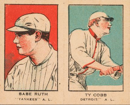 ruth-cobb-strip