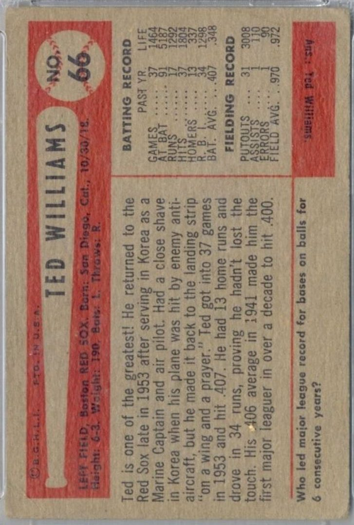 ted-williams-back-54-bowman