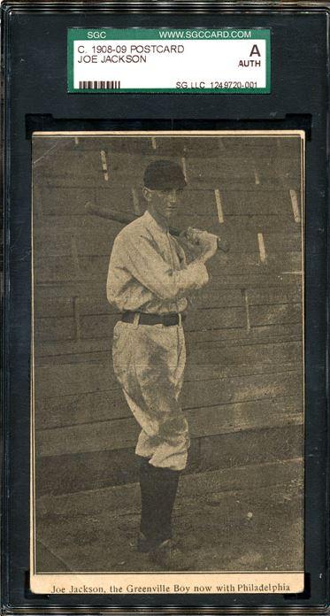 1908-greenville-jackson