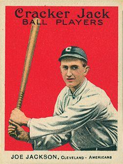1915-crack-jack-joe