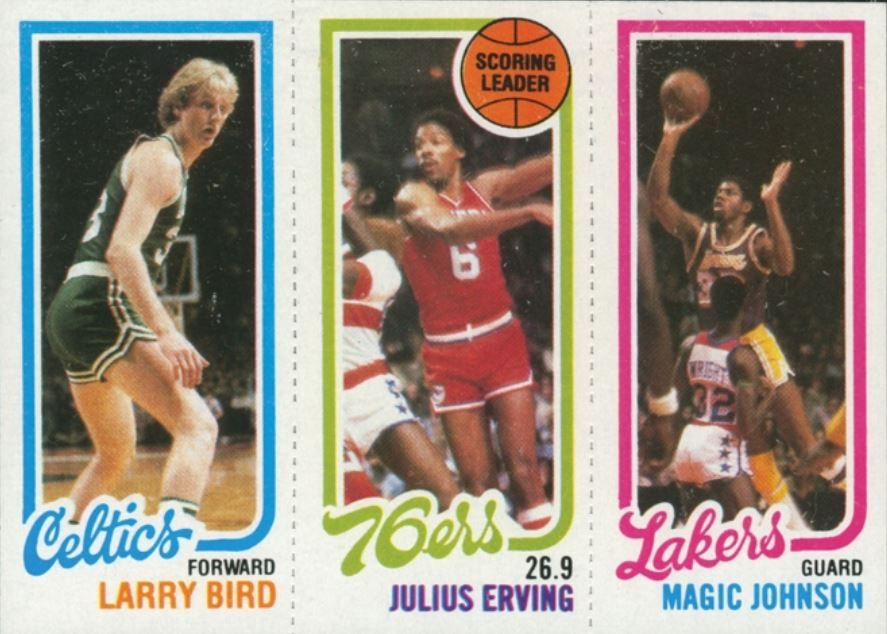 bird-magic-rookie