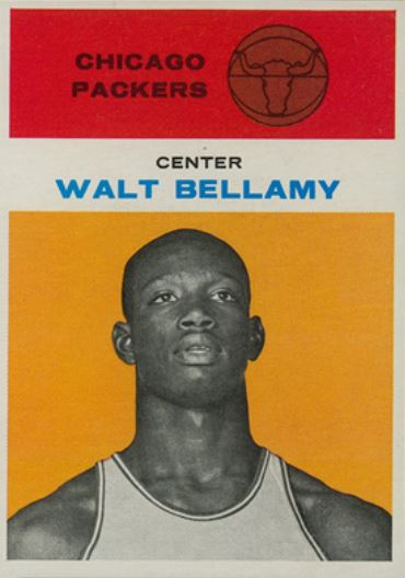 fleer-belamy-rookie