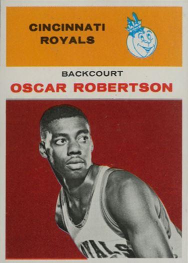 fleer-robertson-rookie