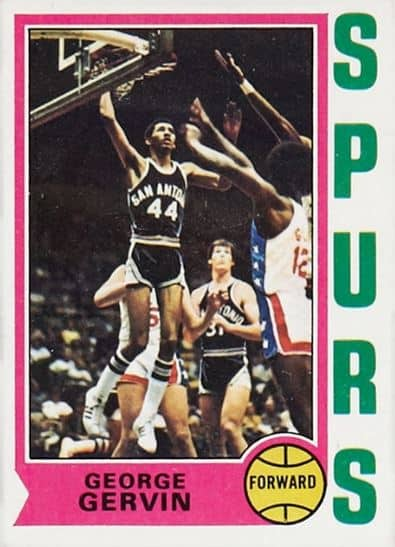 The 30 Most Valuable Basketball Cards Of All Time All Vintage Cards