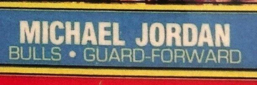 jordan-lettering-fake