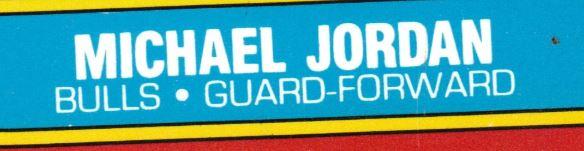 jordan-rookie-lettering-authentic