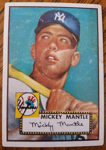 mantle-type-two-fak