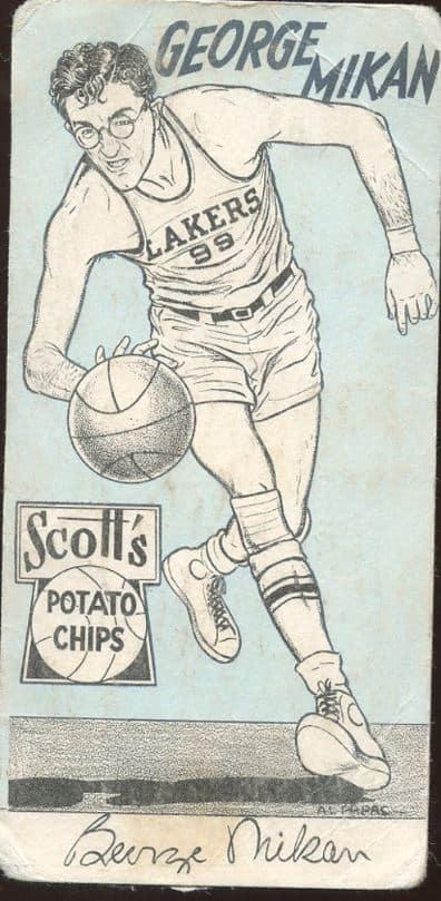 mikan-scotts-potato