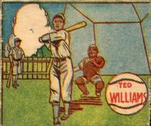r302-ted-williams