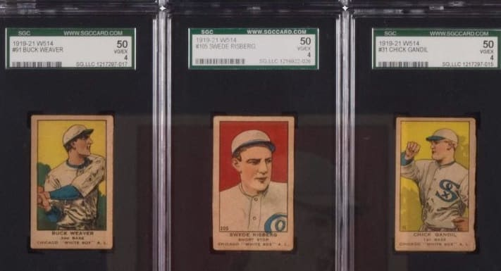How To Buy Vintage Cards At A Discount All Vintage Cards