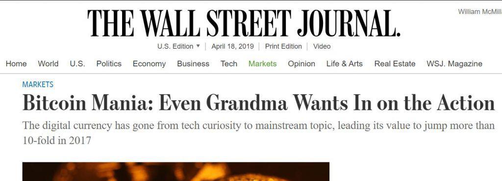 bitcoin-grandma