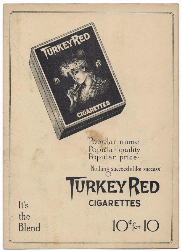 t3-turkey-back
