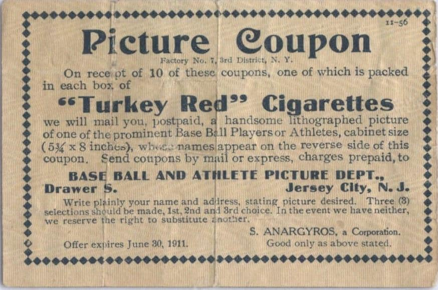 turkey-red-coupon
