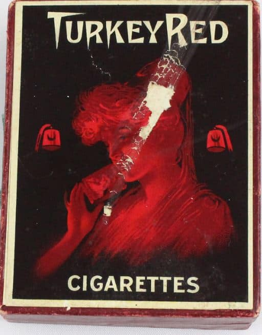 turkey-red-packs
