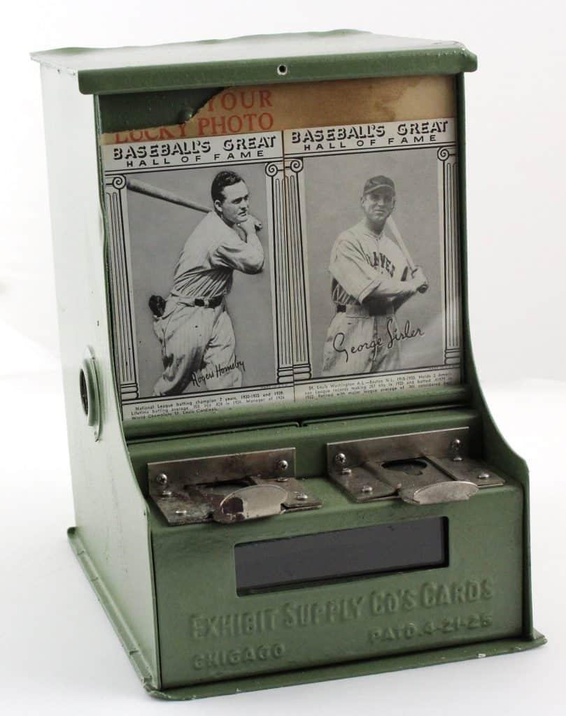 1920's-exhibit-vending