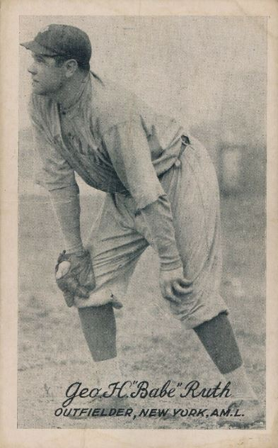 1923-exhibit-ruth