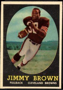 brown-rookie