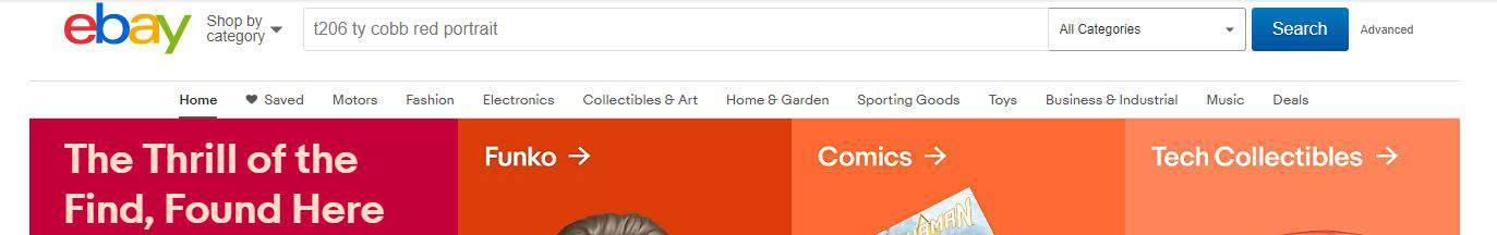 ebay-search