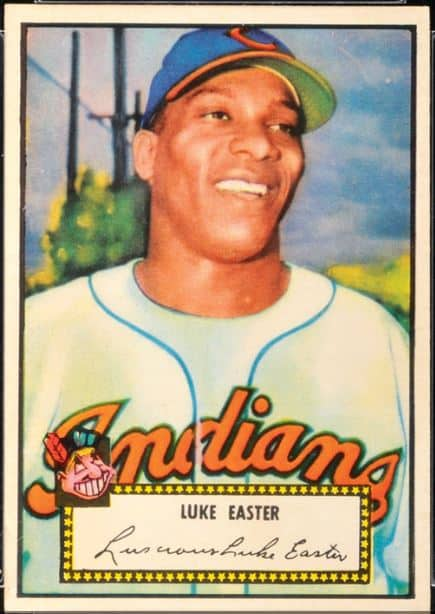 luke-easter-common
