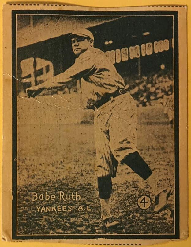 w517-fake-ruth