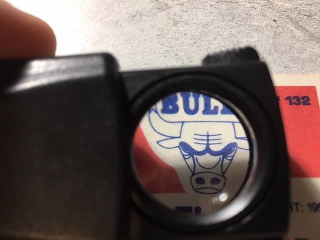 bull-logo-fake