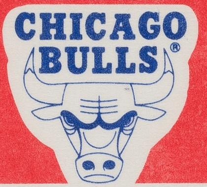 bulls-eye-jordan-authentic