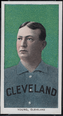 cy-young-t206