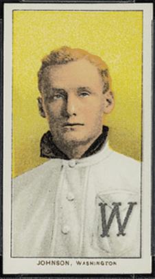 johnson-portrait