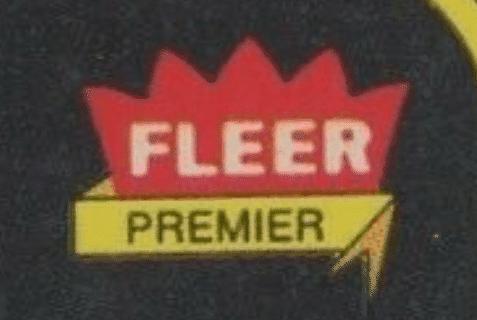 jordan-rookie-real-fleer-logo