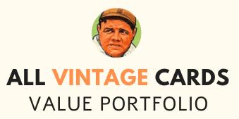 value-portfolio