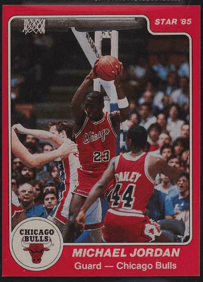 1984-Star-Jordan-101