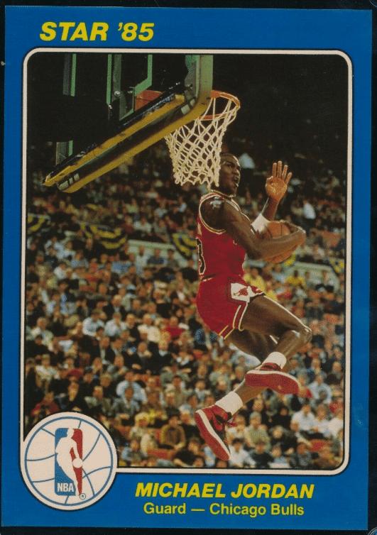 1984-Star-Jordan-Court-Kings