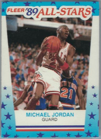 89-fleer-jordan-sticker