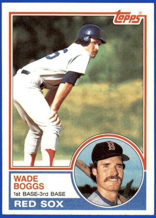 boggs-83-topps