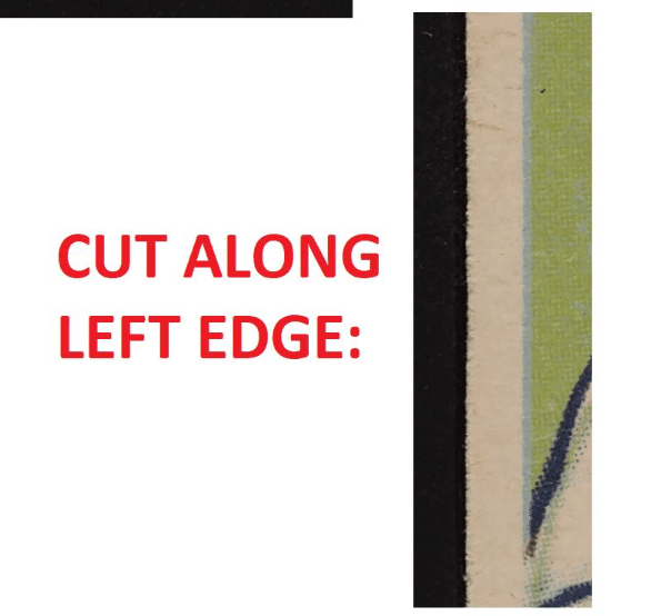 cut-left-edge-goudey-ruth