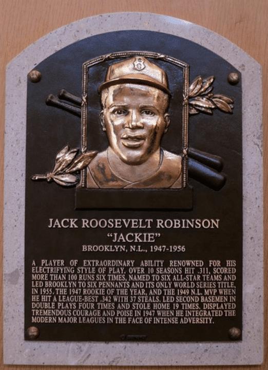 jackie-robinson-plaque-ho