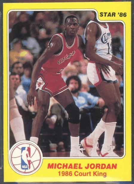 jordan-86-court-king