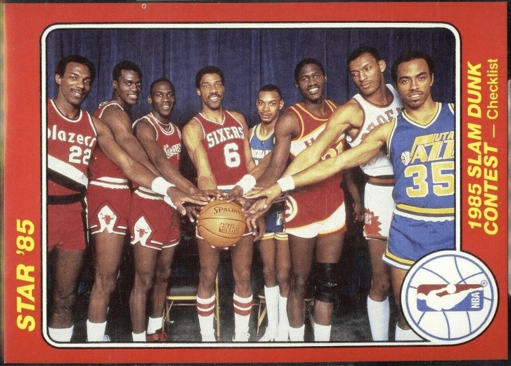 jordan-slam-dunk-supers-team